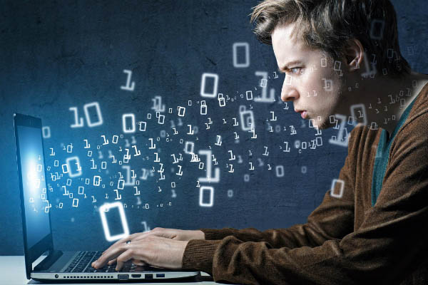 programer_6_saveta_blog_ita1_.jpg