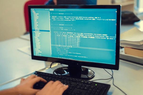 Programiranje posao iz snova