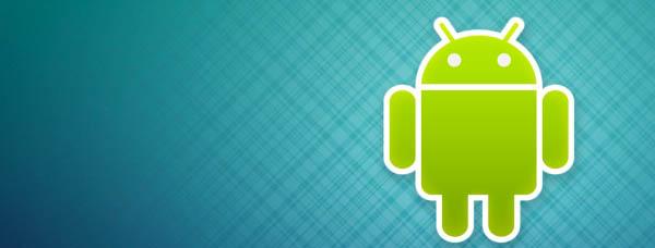 Ključni koncepti i osnove Android developmenta