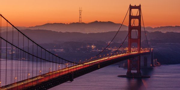 projektovanje mostova u autocadu