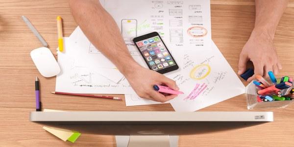 trendovi u web dizajnu