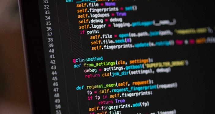 Saveti za python programiranje