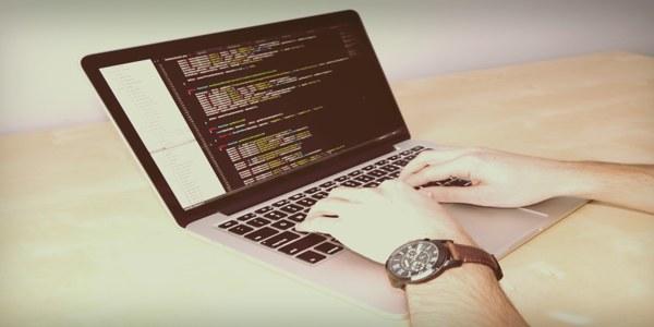 kreiranje novog koda