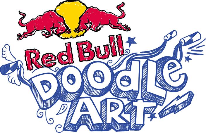 ITAcademy i Red Bull Doodle Art takmičenje