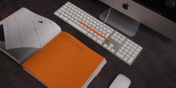 Kako da napravite savršen dizajn portfolio?