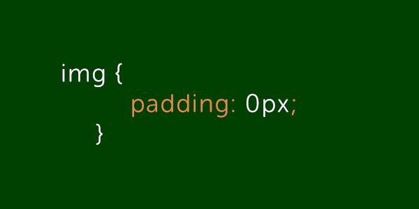 Selektovanje HTML elementa
