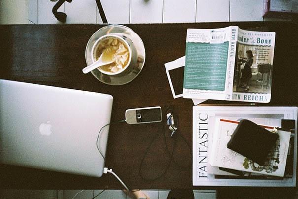 osobine freelancera