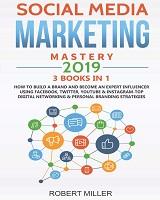 Usavršavanje znanja marketing društvenih mreža