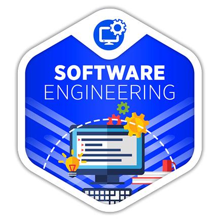najbolji softver za online upoznavanje