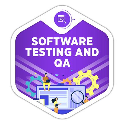 Software Testing and QA program na ITAcademy