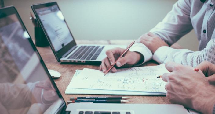 strateško planiranje u IT industriji