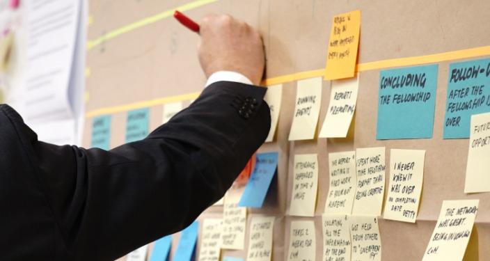 planiranje projekta