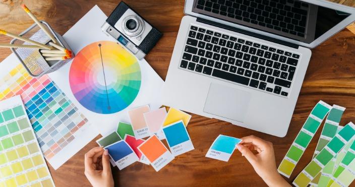 trendovi u web dizajnu 2019