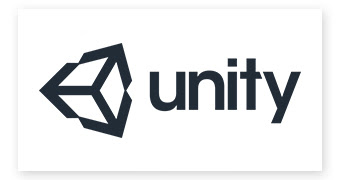 Sertifikati za visoko plaćene poslove - Unity
