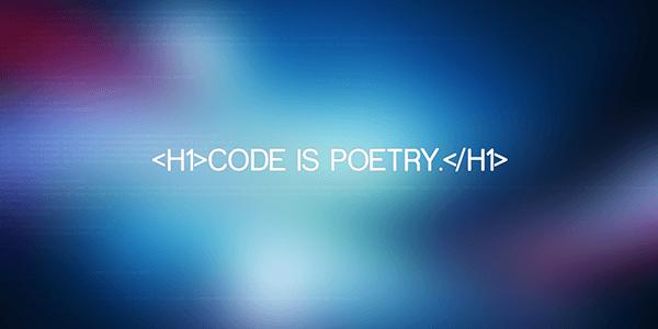 CSS funkcioniše zajedno sa HTML-om