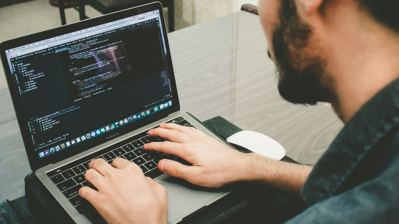 Uvod u programiranje za početnike