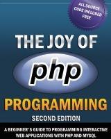 PHP programiranje za početnike