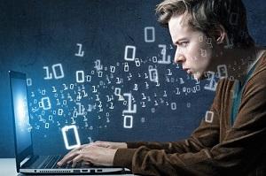Programiranje kao talenat