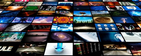 Content marketing korišćenje video sadržaja