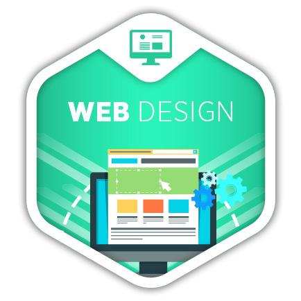 Web Dizajn Kurs | Jednogodišnji program školovanja | ITAcademy Beograd