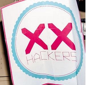 xx_hackers1_.jpg