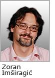 sertifikovani Adobe ekspert Zoran Imširagić